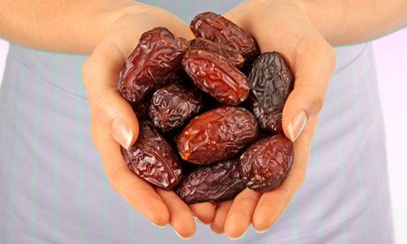 Kép forrása: wisdomandbirth.blogspot.com